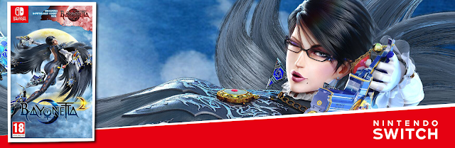 https://pl.webuy.com/product-detail?id=045496421489&categoryName=switch-gry&superCatName=gry-i-konsole&title=bayonetta-2-(no-dlc)&utm_source=site&utm_medium=blog&utm_campaign=switch_gbg&utm_term=pl_t10_switch_aag&utm_content=Bayonetta%202