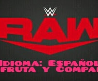 Repetición de Wwe Monday Night Raw 6 de enero de 2020 en español full show completo