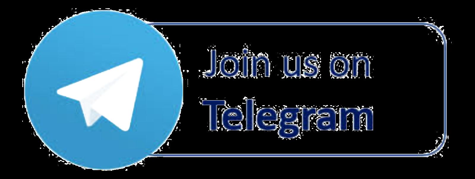 Http injector cheat telegram group