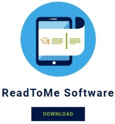 Read To Me App, Read To Me English Helper, Read To Me Software,Read To Me Books, Read To Me Free