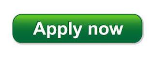 Coca Cola Icecek Jobs HR/Admin Associate