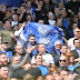 Millwall v Birmingham: Cagey encounter on the cards in the capital