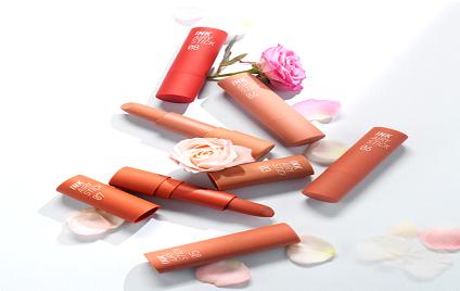 Jual Produk Kosmetik Korea