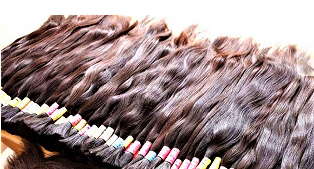 TedHair Wholesale, give more value to your money