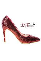 pantofi-de-ocazie-din-oferta-dyfashion-12