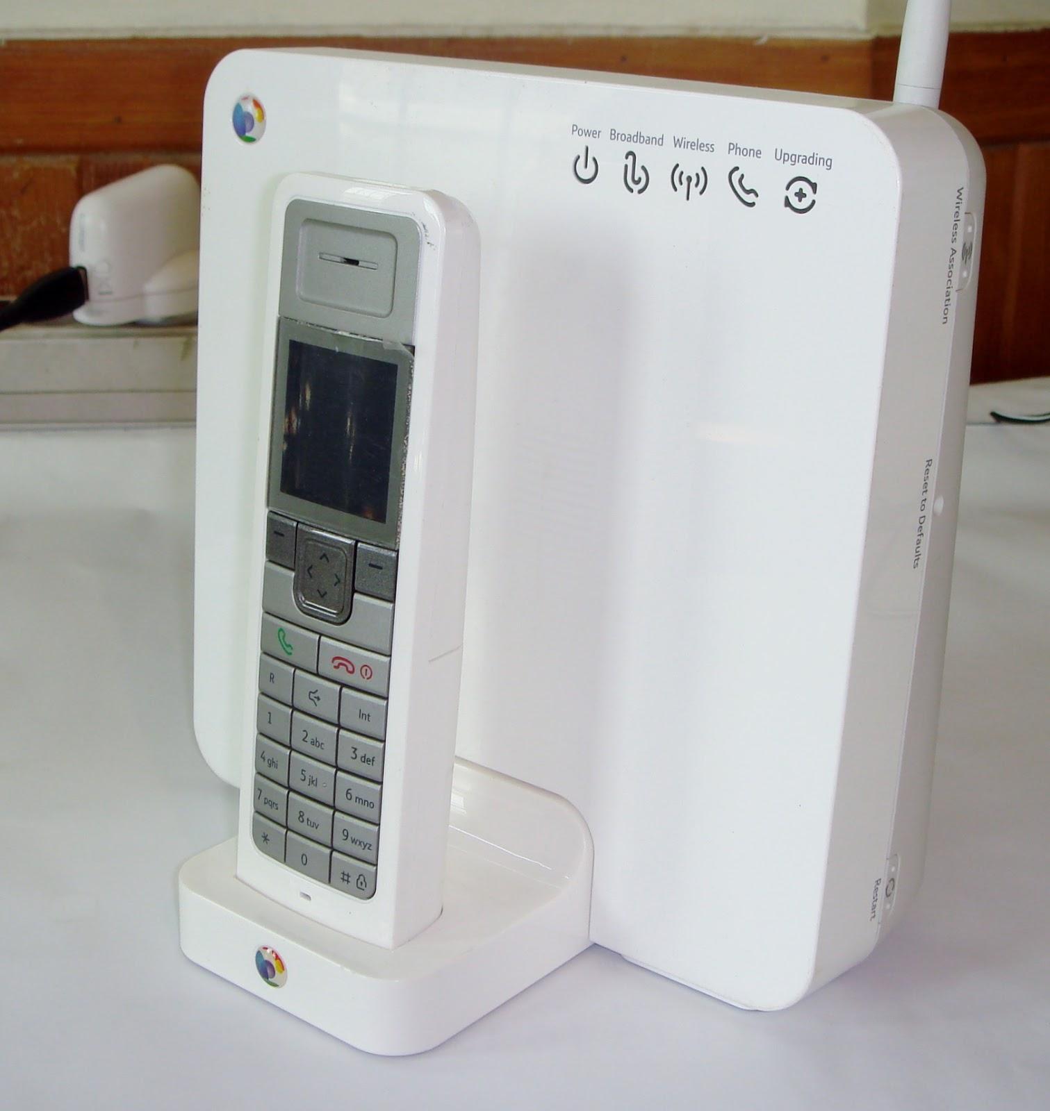 St585v6 firmware