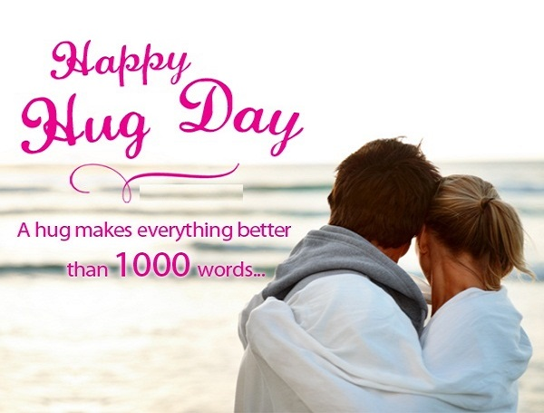 hug day,hug day whatsapp status video,hug day status,hug day whatsapp status,12 feb,hug day song,hug day video,happy hug day,hug day whatsapp video,hug day status for boyfriend,hug day status for girlfriend,happy hug day 2019,hug day status video,hug day special status,valentine day status,hug day status video download,valentine day whatsapp status,happy hug day whatsapp status
