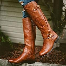 https://www.dresshead.com/c/shoes/?extid=rem1208&cvosrc=sponsored%20testerecensioni-blog_silence1208&cvo_campaign=here
