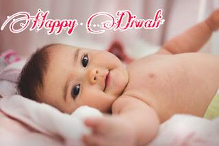 happy diwali 2019 hd