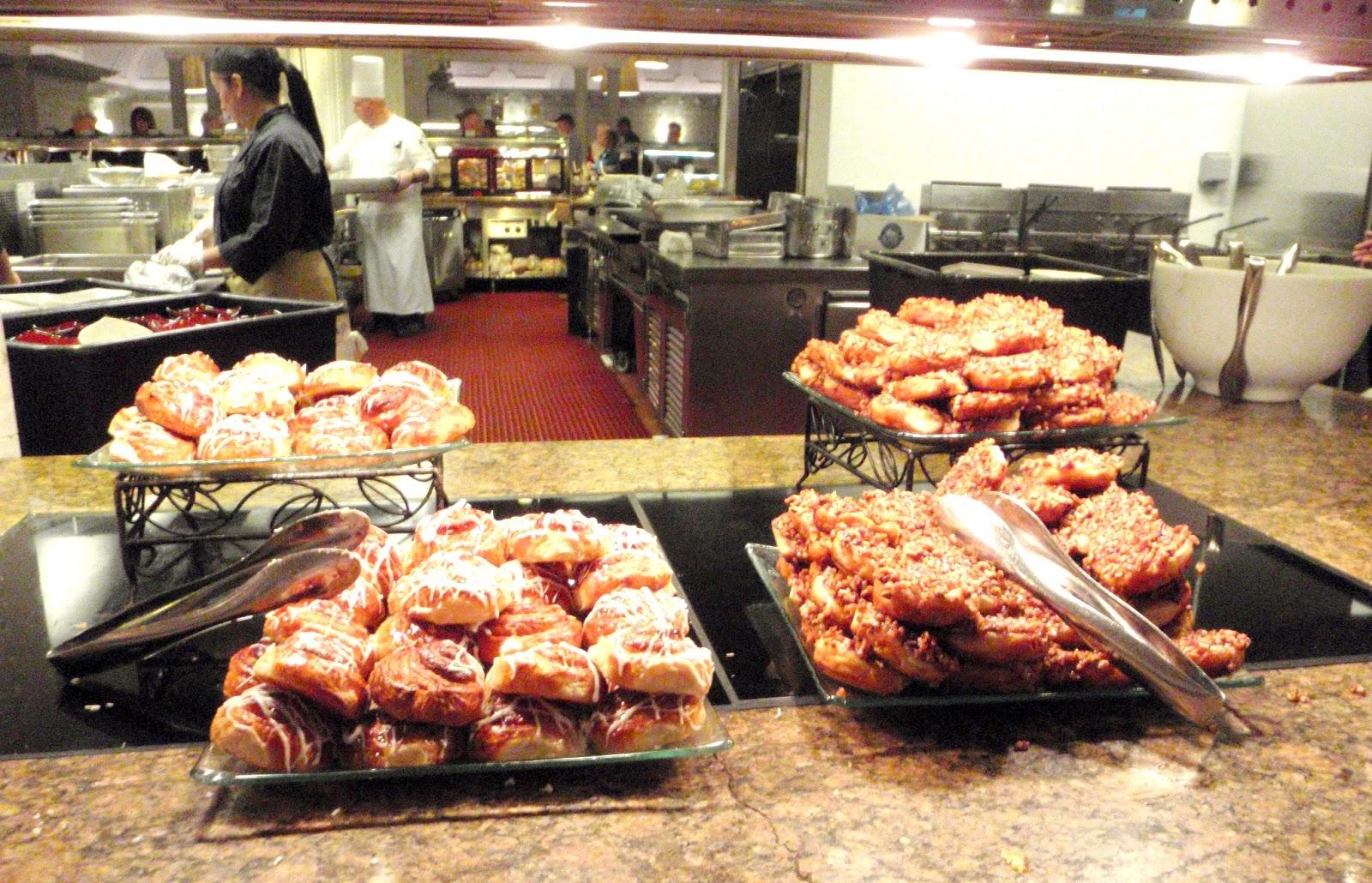 the obligatory blog borgata breakfast buffet rh theobligablog blogspot com harrah's breakfast buffet atlantic city tropicana breakfast buffet atlantic city