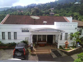 Foto Villa 0052