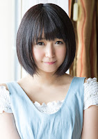 S-Cute 664_yuuri_03 私が初めてオナニーを知った日/Yuuri