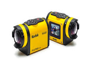 Kodak PIXPRO SP1 Driver Download