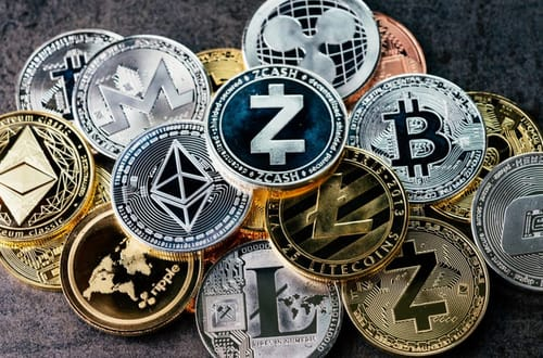 Claims of clear cryptocurrency regulation