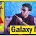 ضربة سامسونج القادمة Samsung Galaxy M31 المواصفات الكاملة