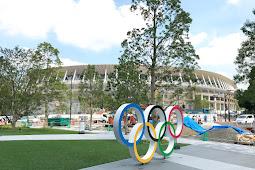 Brazil Temui Mesir di Perempat Final Sepak Bola Putra Olimpiade Tokyo