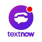 TextNow: Free Texting & Calling App Premium APK mod download