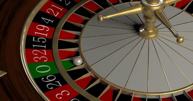 online gambling mentoring