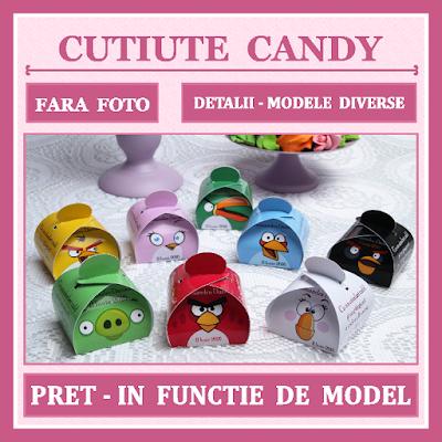 http://www.bebestudio11.com/2017/01/modele-marturii-botez-cutiute-candy.html