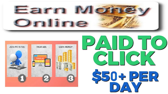 Online Make Money Without Investment