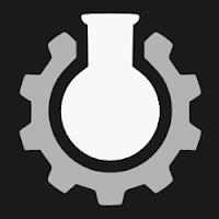 CGP Grey logo thumbnail