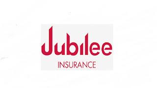Jubilee Life Insurance Company Ltd  Jobs 2021 in Pakistan