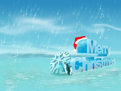 Merry_Christmas_snowfall_wishes