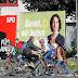 Εκλογές στη Γερμανία: SPD και Όλαφ Σολτς παραμένουν πρώτα σύμφωνα με δημοσκόπηση