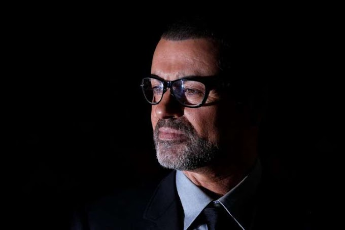 British police say George Michael autopsy 'inconclusive', more tests needed