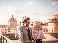 Membantu Mengubak Kebiasaan Buruk Suami Dengan 4 Cara Ini