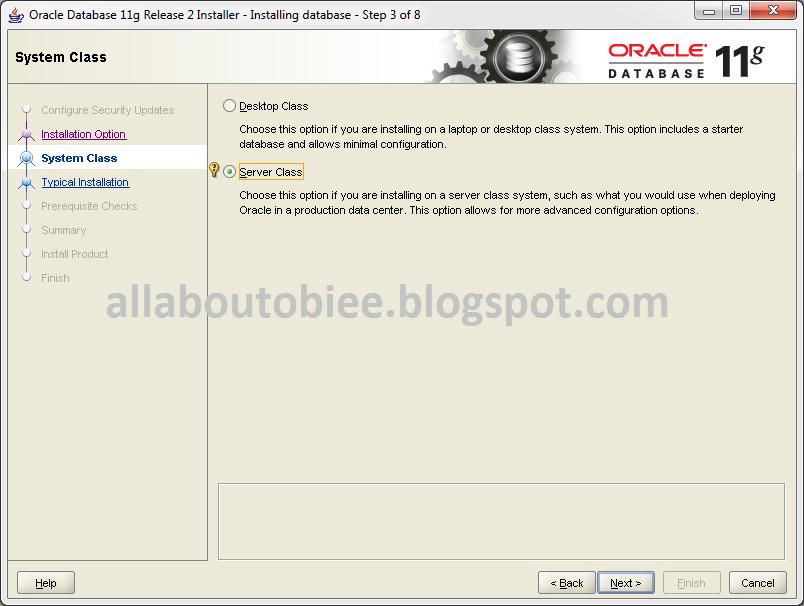 Download Oracle 10g Enterprise Edition For Windows 8 64 Bit