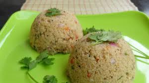 low calorie indian breakfast