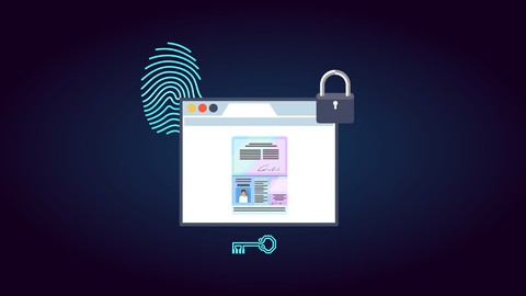 OpenID Connect & JWT: Identity as a Service for your Apps