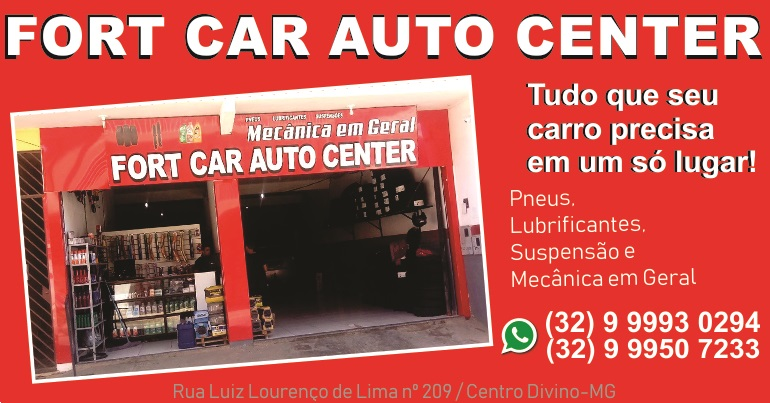 https://grupoagace.blogspot.com/2019/10/fort-car-auto-center-divinomg.html