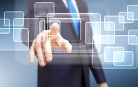 Migliori programmi per virtualizzare sistemi operativi