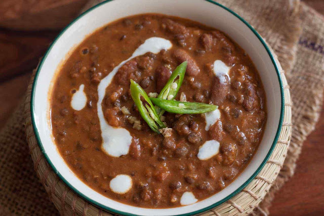 Dal makhani recipe in hindi-दाल मखनी रेसिपी
