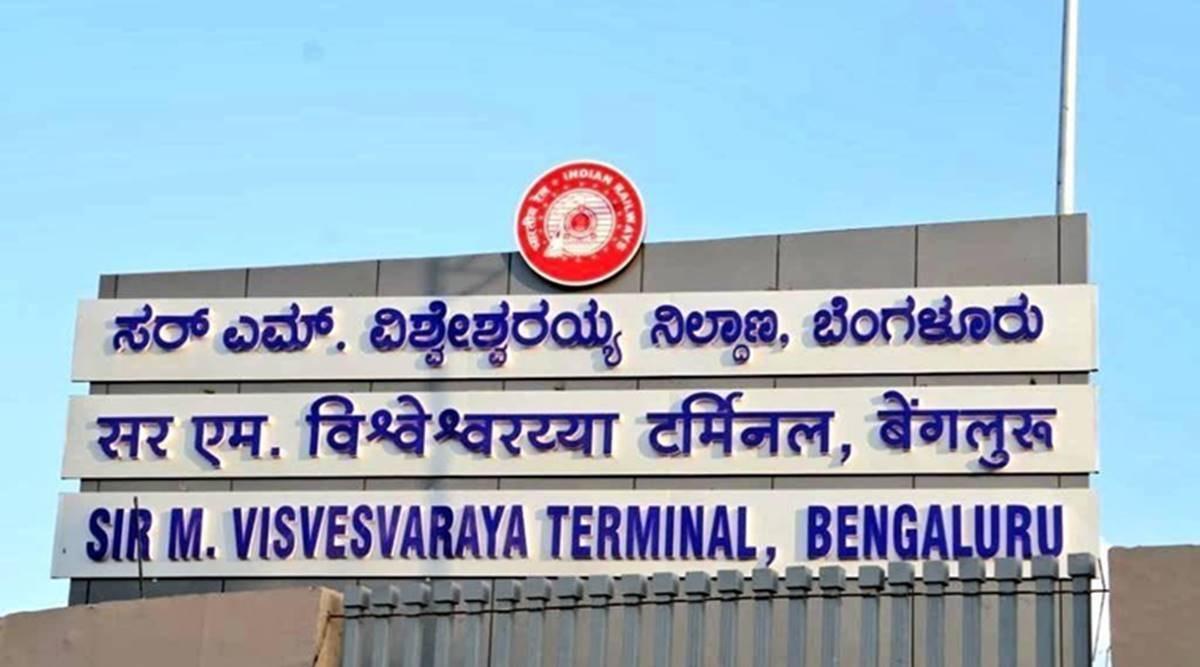 PM Modi to inaugurate India's first AC railway terminal