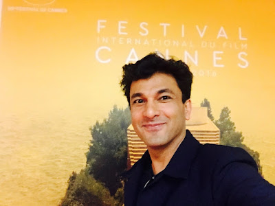 chef-vikas-khanna-screens-documentary-on-food-at-cannes
