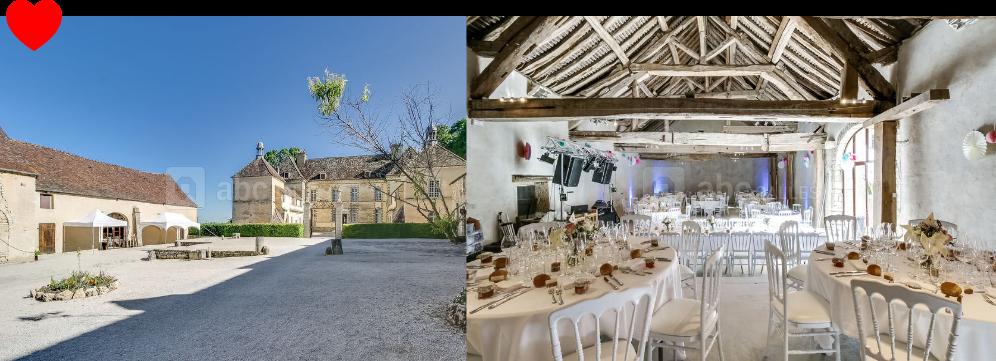 pauline-dress-blog-mariage-lieux-domaine-chateau-grange-verriere-champetre-poutres-apparentes-salle-préau-franche-comte-besancon-doubs-jura-haute-saone-entre-deux-monts