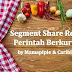 Segment Share Resepi Perintah Berkurung by Mamapipie & Cariblogger