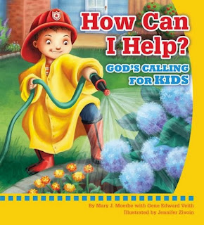 http://www.amazon.com/How-Help-Gods-Calling-Kids/dp/0758643470/ref=sr_1_1?ie=UTF8&qid=1385415510&sr=8-1&keywords=how+can+i+help+god%27s+calling+for+kids