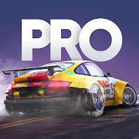 Drift Max Pro (MOD, Free Shopping)