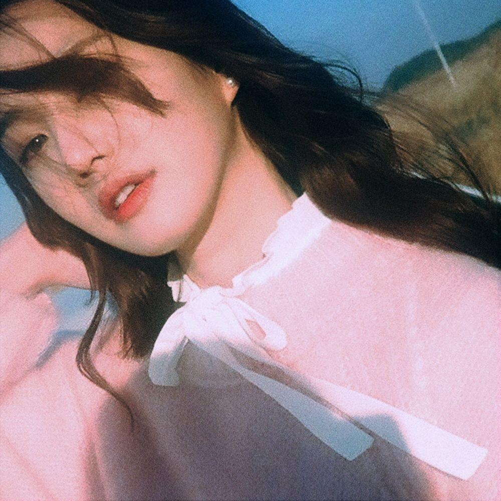 SHAUN – Annyeong – Single (ITUNES PLUS AAC M4A)