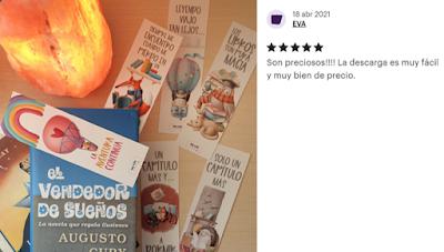 PUNTOS DE LIBRO, MARCAPAGINAS, DESCARGAR, IMPRESOS, PDF, CARTULINA, DIA DEL LIBRO, LECTURA, LIBROS, INFANTIL