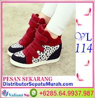 +62.8564.993.7987, Sepatu Wanita, Sepatu Wanita Branded, Sepatu Wanita Terbaru
