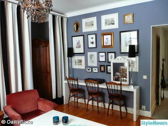 Decorando um novo lar: os detalhes que me inspiram. Blog Achados de Decoração
