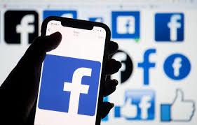 Tips on How to Adjust your Mobile Push Notifications From Facebook