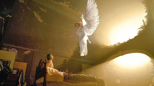 Nhiều bằng chứng cho thấy linh hồn của con người thực sự có tồn tại