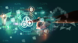 What are the crucial reasons for the fame of cryptocurrencies?