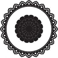 http://scrapkowo.pl/shop,wykrojnik-craftable-ramka-okragla-kwiat,788.html